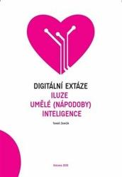 Digitální Extáze