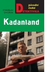 Kadanland