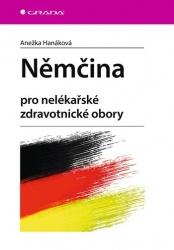 Němčina pro nelékařské zdravotnické obory