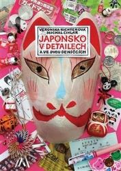 Japonsko v detailech