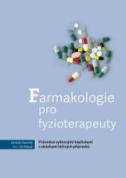 Farmakologie pro fyzioterapeuty