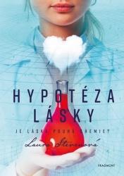 Hypotéza lásky