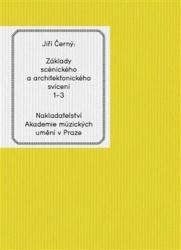 Základy scénického a architektonického svícení 1-3