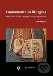 Fundamentální liturgika