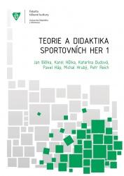 Teorie a didaktika sportovních her 1