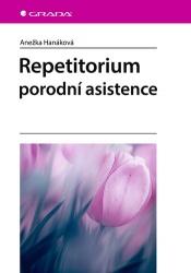 Repetitorium porodní asistence