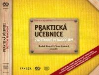 Instruktorský slabikář - praktická učebnice