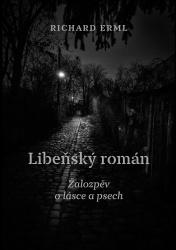 Libeňský román