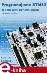 Programujeme STM32
