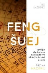 Feng Šuej pro každého