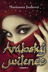Arabský milenec