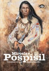 Miroslav Pospíšil