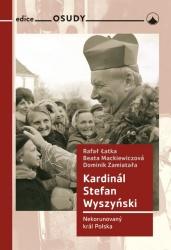 Kardinál Stefan Wyszyński