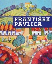František Pavlica