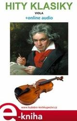 Hity klasiky - Viola