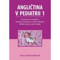Angličtina v pediatrii 1