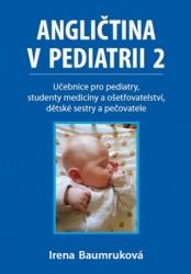 Angličtina v pediatrii 2