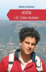 Novéna s bl. Carlem Acutisem