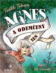 Agnes a odemčený sen