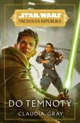 Star Wars: Vrcholná Republika - Do temnoty