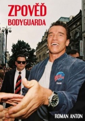 Zpověď Bodyguarda