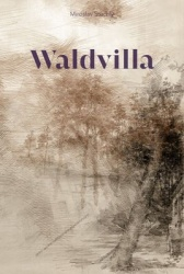 Waldvilla
