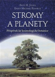 Stromy a planety