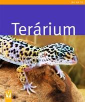 Terárium - Jak na to