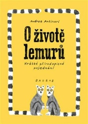 O životě lemurů