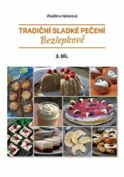 Tradiční sladké pečení bezlepkově 3