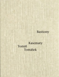 Bastiony Kasematy