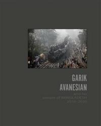 Garik Avanesian and his people of Bangladesh