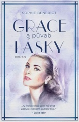 Grace a půvab lásky
