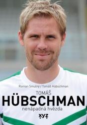 Tomáš Hübschman