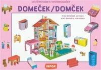 Domeček/Domček