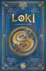 Loki a soumrak bohů
