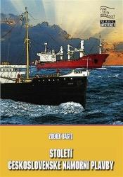 Století československé námořní plavby