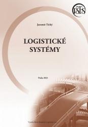 Logistické systémy