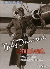 Nelly Dienerová - Létající anděl