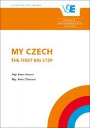 My Czech