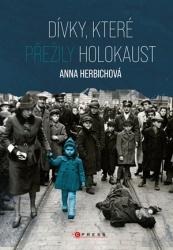 Dívky, které přežily holokaust