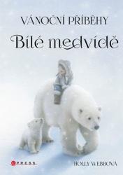 Vánoční příběhy: Bílé medvídě