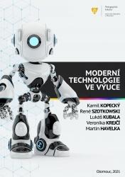 Moderní technologie ve výuce