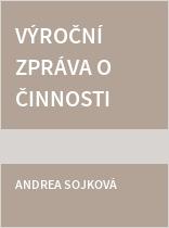 Výroční zpráva o činnosti Univerzity Palackého v Olomouci za rok 2020