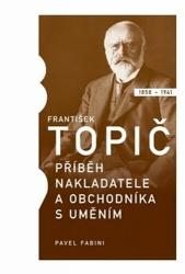 František Topič