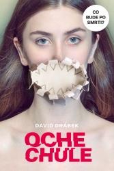 Ochechule
