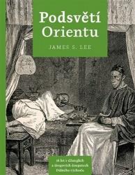 Podsvětí Orientu