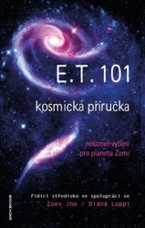 E.T. 101