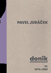 Deník IV. (1974–1989)