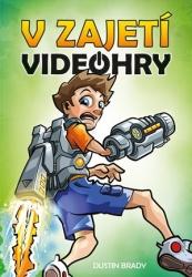 V zajetí videohry